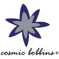 Cosmic Bobbins