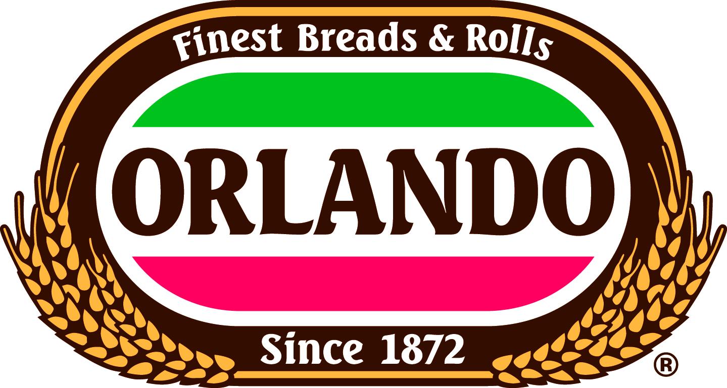 Orlando logo NEW colors