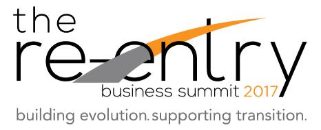 Re-Entry_Summit_logo_2017