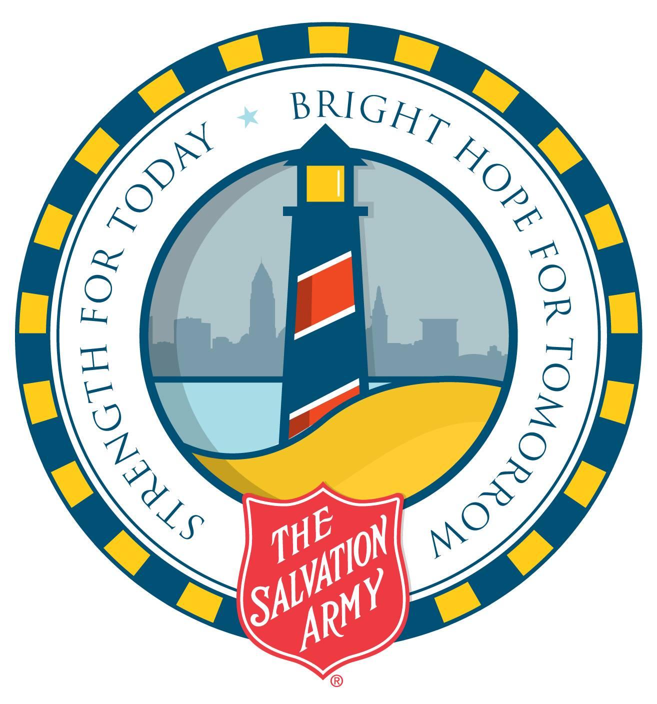 Harbor Lights web logo