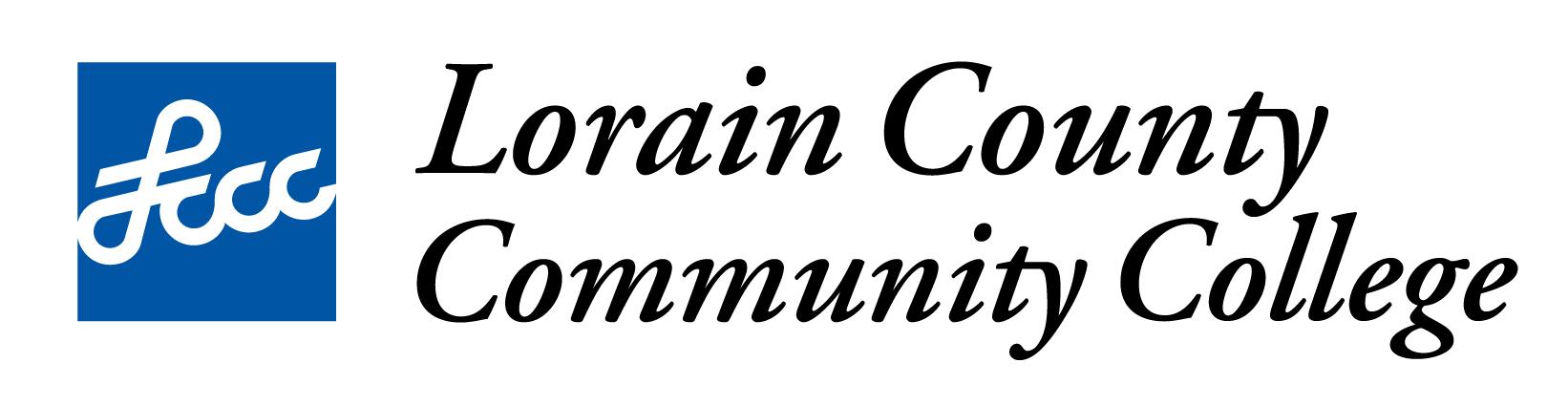 LCC web logo