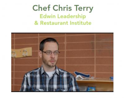 Chris_Terry