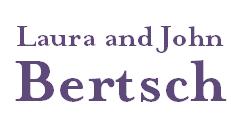 Laura_and_John_Bertsch
