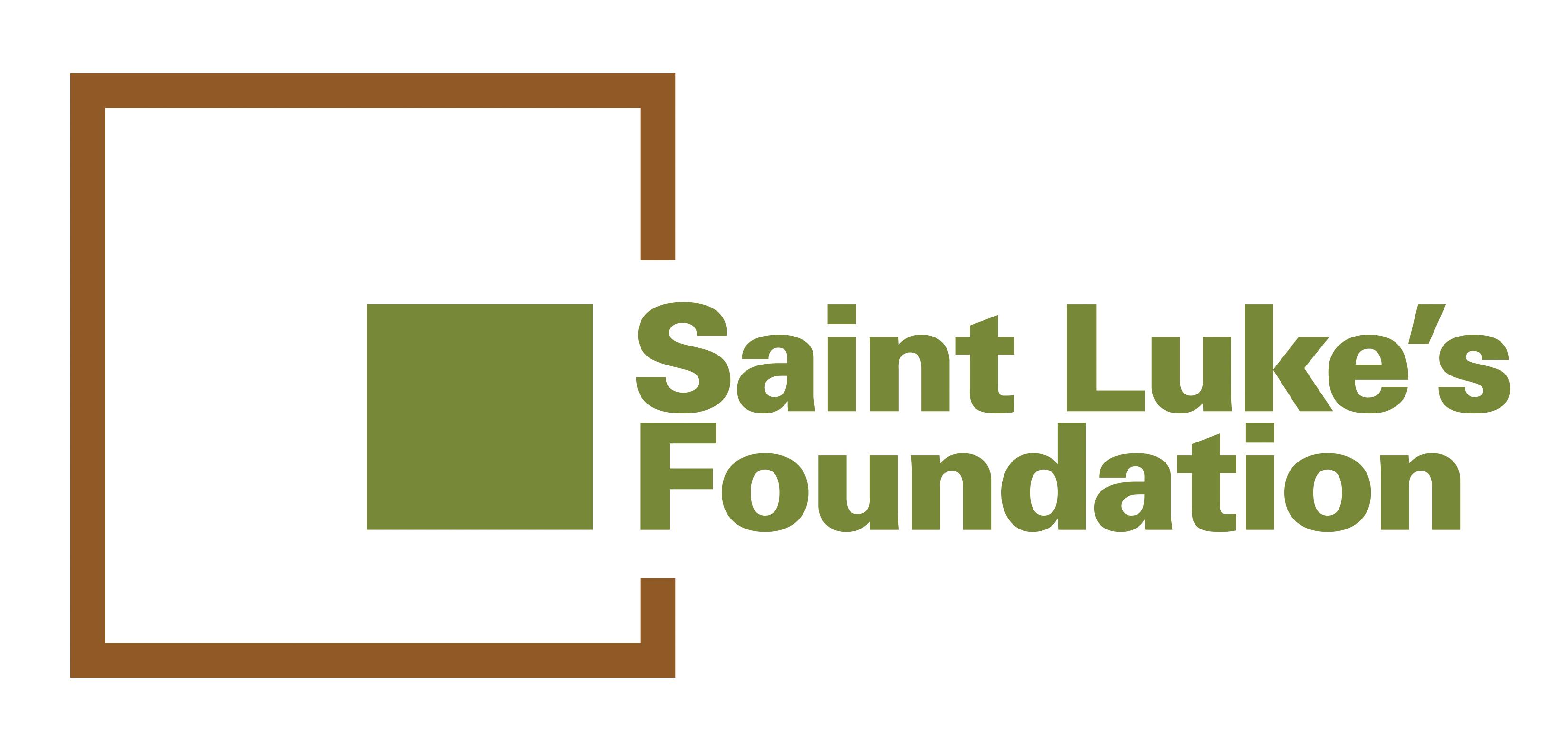 SaintLukesFoundation_Logo_2C_RGB