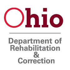 ODRC web logo