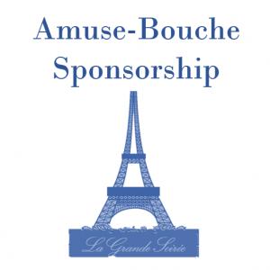 Amuse_Bouche_Sponsorship_Image