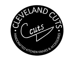 Cleveland Cuts logo