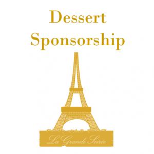 Dessert_Sponsorship