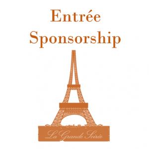 Entree_Sponsorship_Image