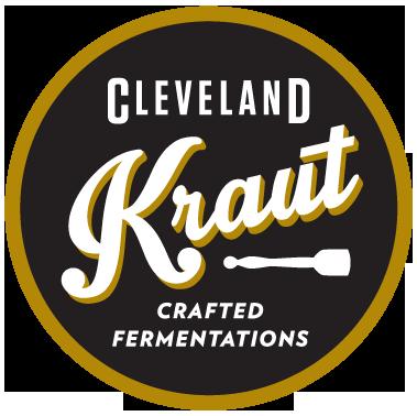 cleveland-kraut-new-logo