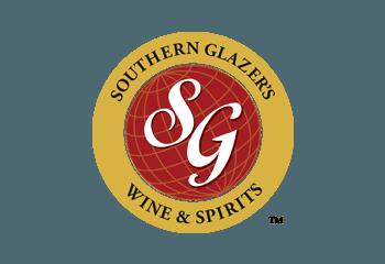Southern Glaziers