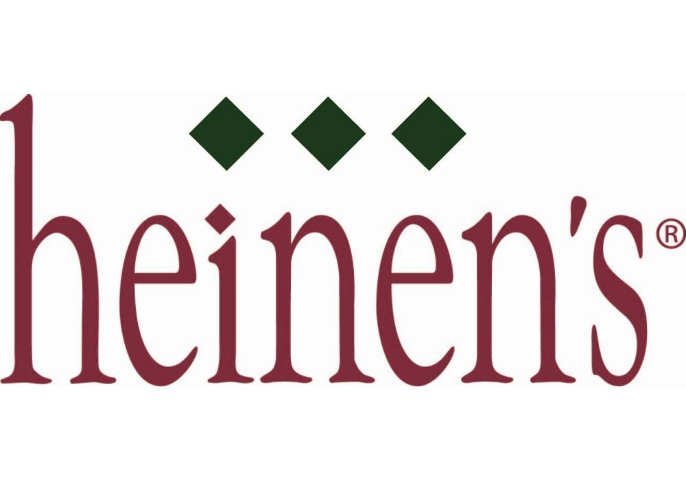 heinens-logo-color1-e1439563237433
