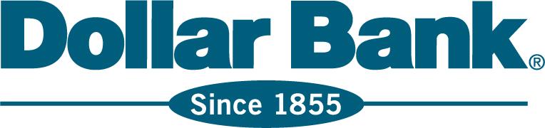 Dollar-Bank-Logo-6.16.16