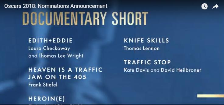 Knife_Skills_Oscar_Nomination_Picture