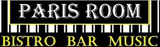 Paris_Room_Bistro
