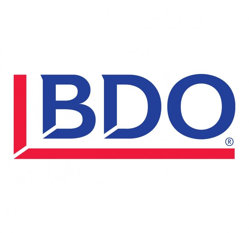 BDO-Web-Logo