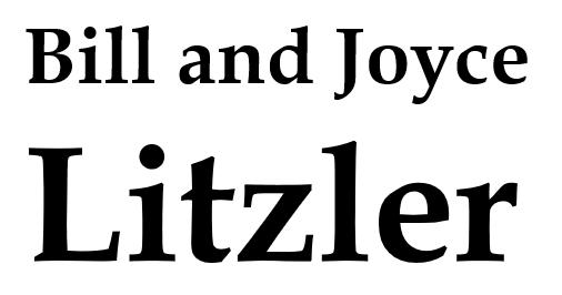 BillandJoyceLitzler_001