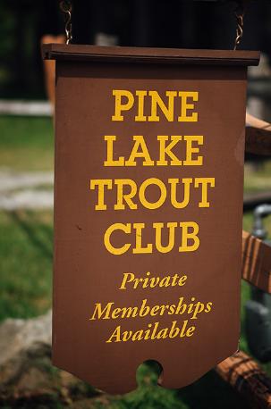 PineLakeTroutClub