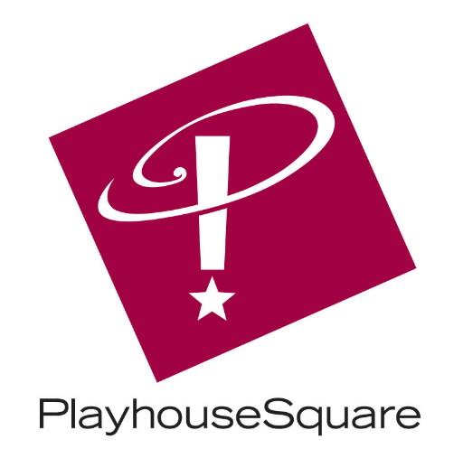 playhousesquare521