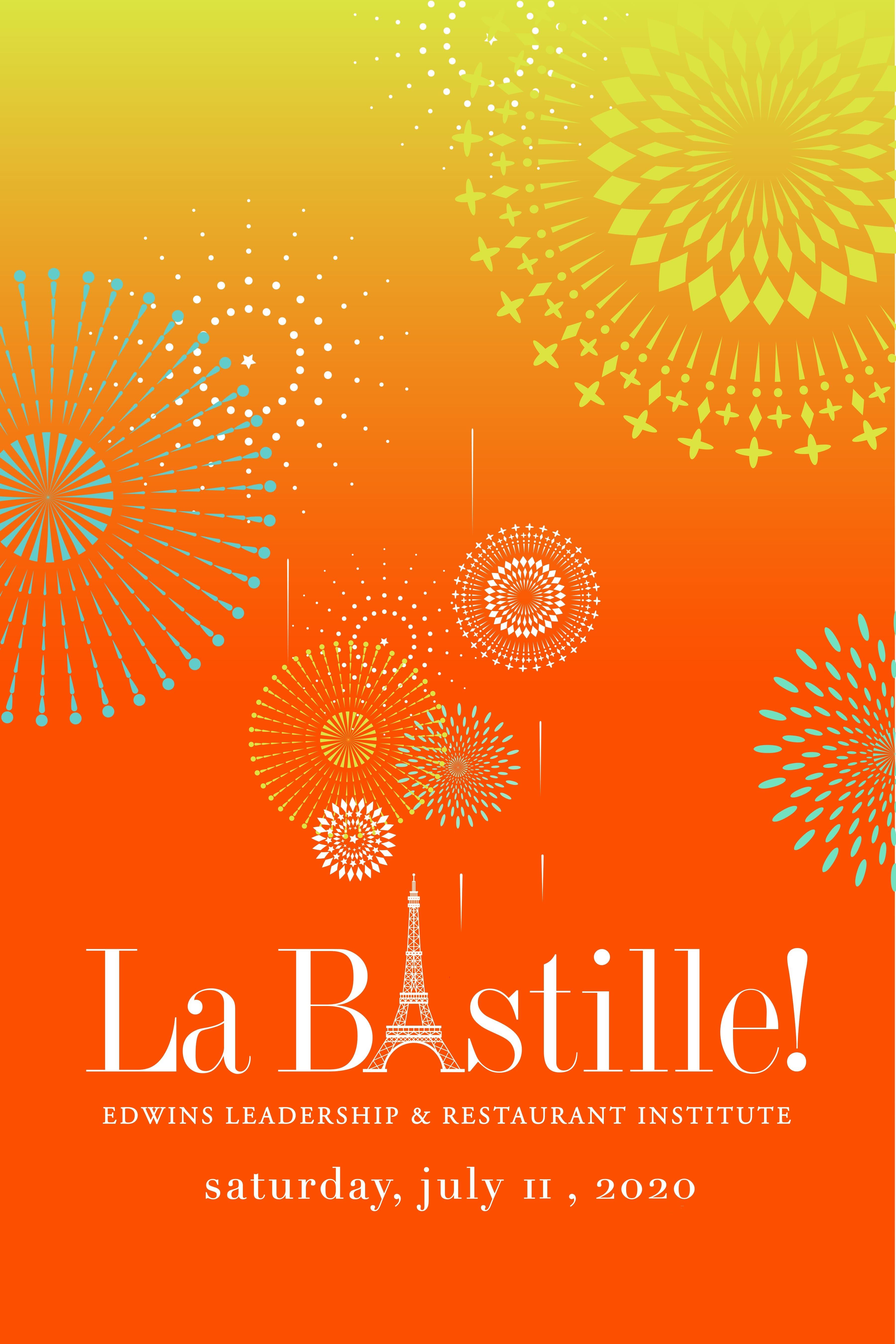 La Bastille20